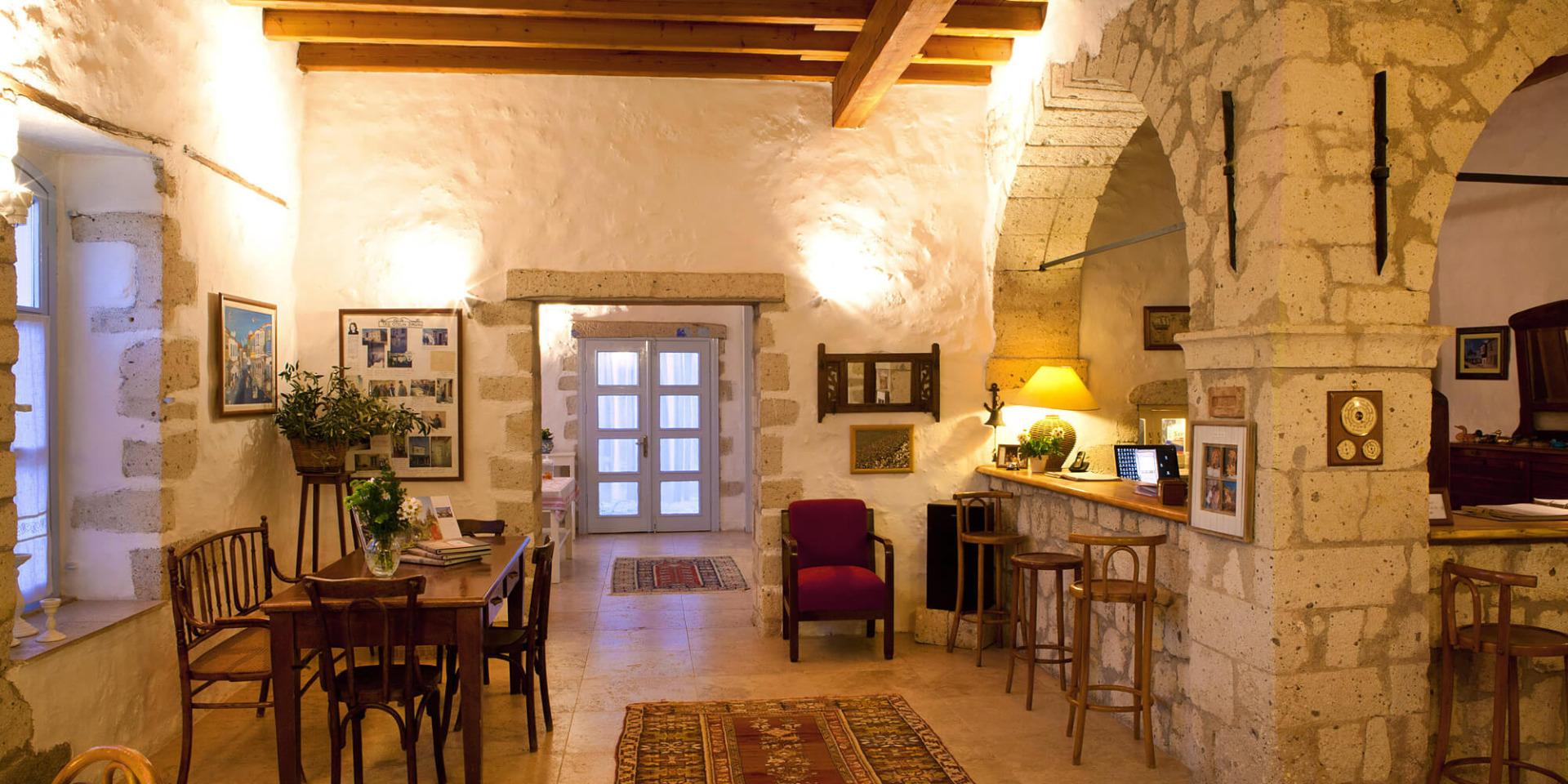 Alacati tas hotel alacati cesme zmir small boutique for Design boutique hotel alacati