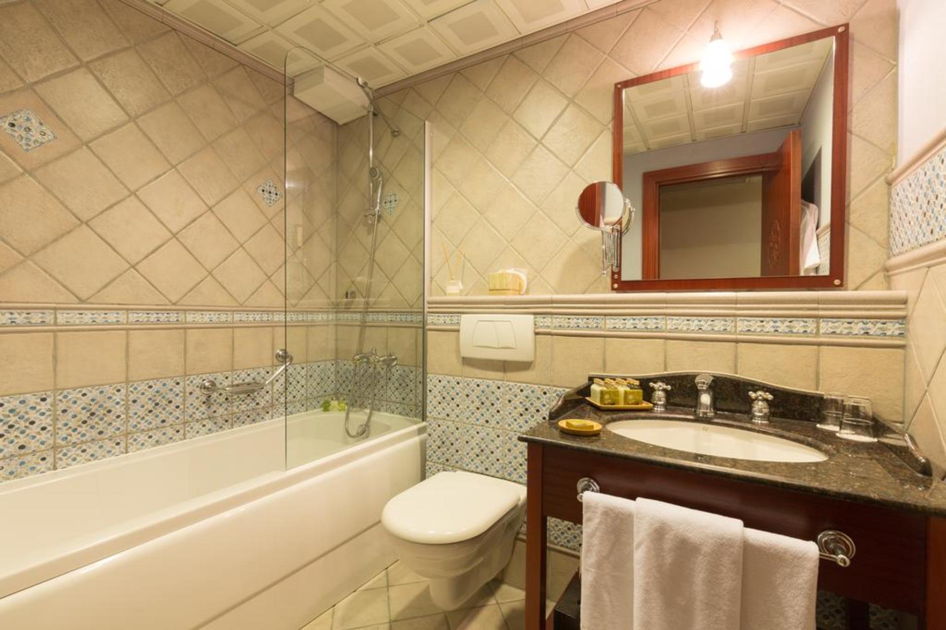 Sirkeci Mansion Hotel  Sirkeci Istanbul Turkey