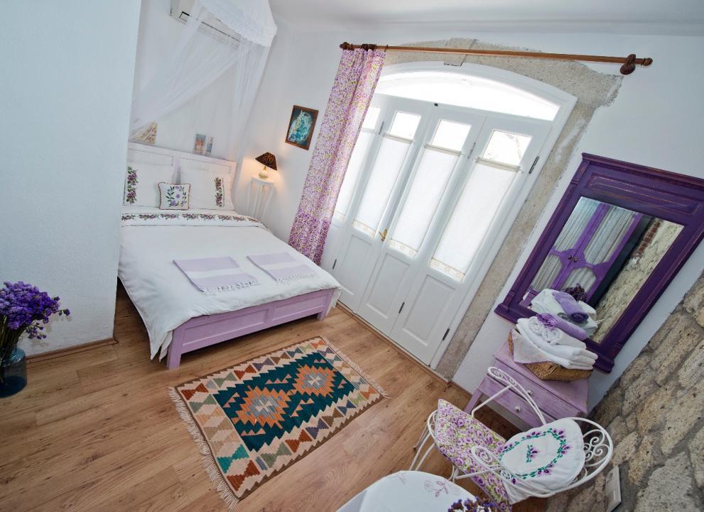 Kesre hotel alacati turkey small boutique hotels for Design boutique hotel alacati