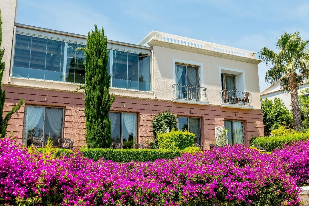 Antmare hotel alacati small boutique hotels for Design boutique hotel alacati