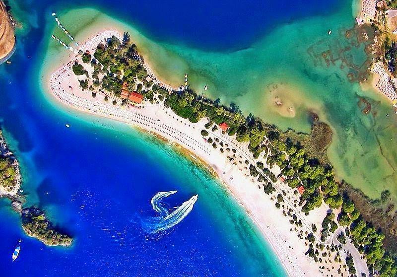 L Deniz Otelleri L Deniz Butik Otelleri L Deniz Butik
