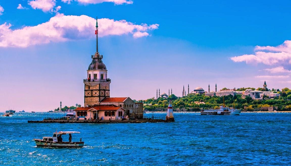 Stanbul otelleri stanbul butik otelleri stanbul butik for Istanbul hoteller
